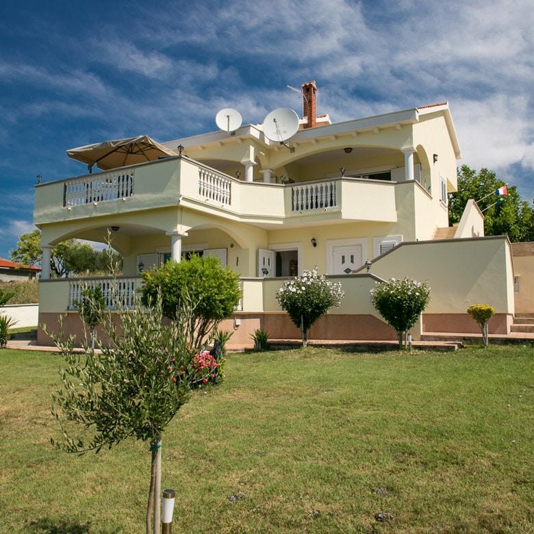 House for sale Croatia
