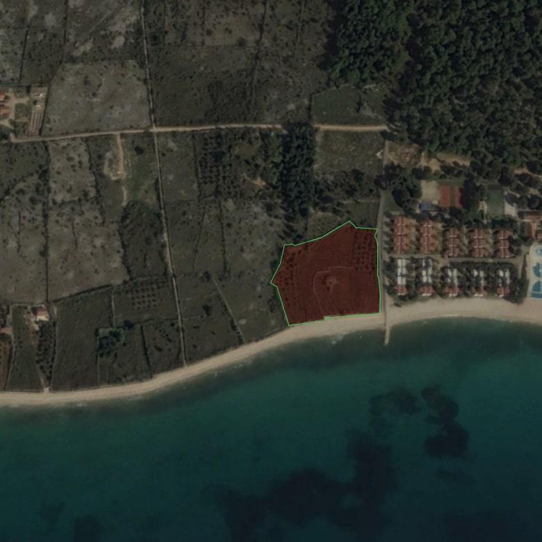 Land for sale Croatia