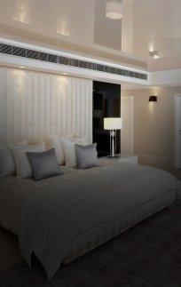 hotel-offer