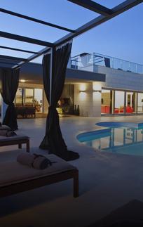 villa-offer2
