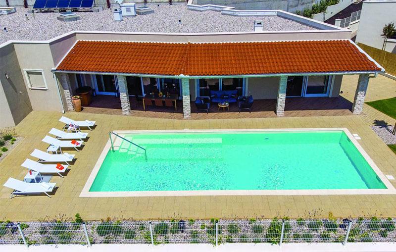 780x780 villa water opatija for sale