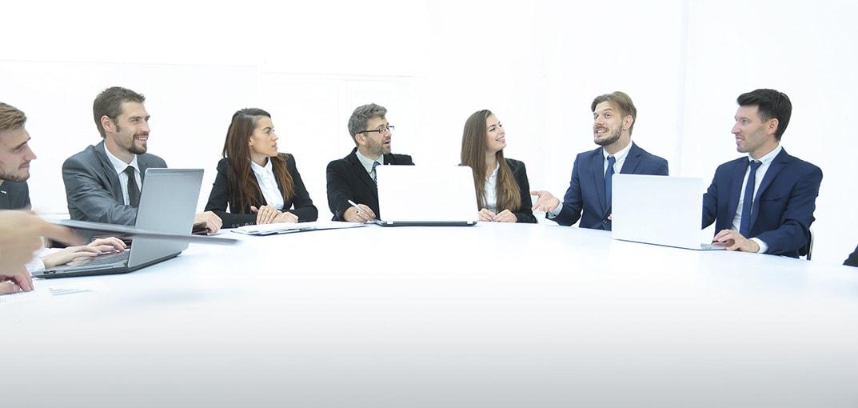 konferencije1_lg