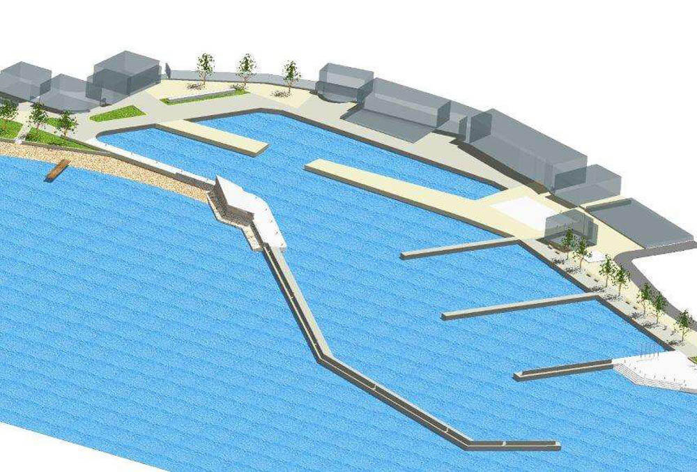 marina-plan 2