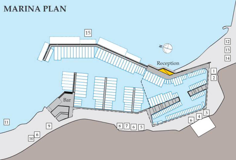 marina-plan