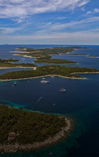 Islands for sale Croatia 2