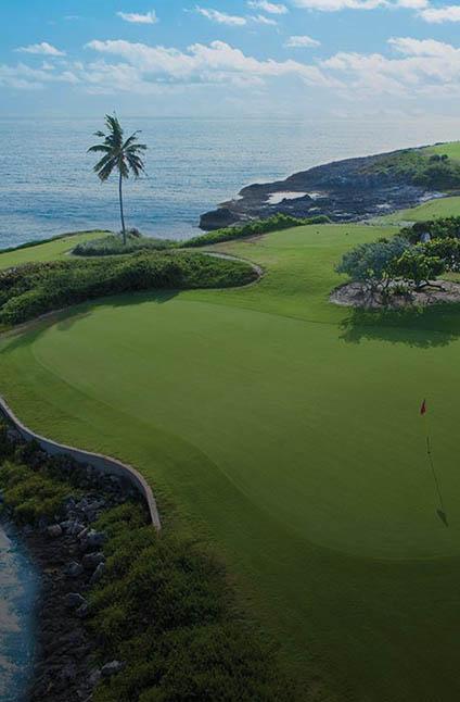 Golf course for sale Croatia